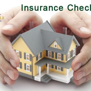 Insurance Health Check – Domestic