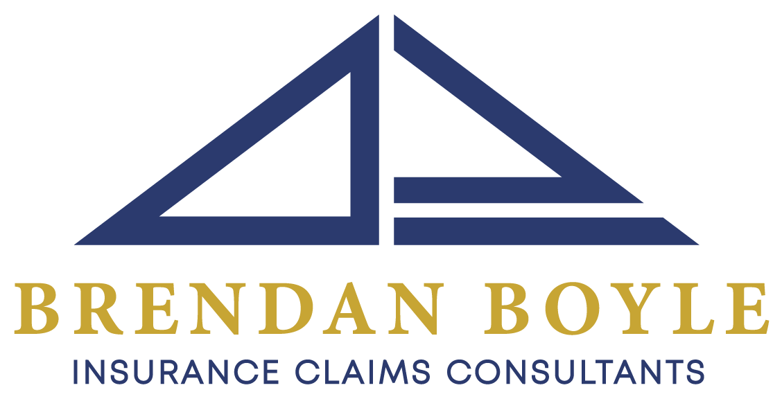 Brendan Boyle Insurance Claims
